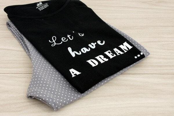 t-shirts thermocollant Toga 2mesdixdoigts (4)