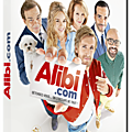 Comédies françaises (5): alibi. com : lacheau dans le haut du panier