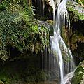 cascade IMG_5618