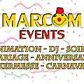 Agence d'animation Marcom event Casablanca.0637335513
