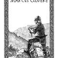 Couverture Marcus Clovère