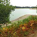 Du Lac du Lourden au Lac de Nerbis 180816