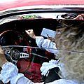 2011-Princesses-Autin Cooper-Blonde_Bruno