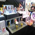 Figurine-St Seiya 2