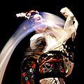 76 z - Kabuki-Kabuku