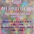 2015-09-12 chateauneuf