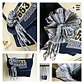collection textile jean4