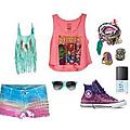 Tout sur la mode♥