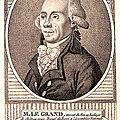 Legrand Jérôme