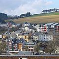 Wiltz (Luxembourg)