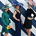 Les chapeaux d'ATELIER B ... 02 35 95 62 01 ....................... varnier.brigitte@wanadoo.fr