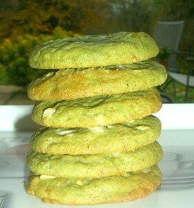 cookies_Pascale_031