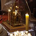 1087 - 18.12.2017 - messe Ste Thérèse