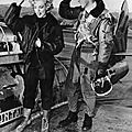 1954-02-korea-army_jacket-plane-030-1