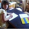 Atelier apprentissages - toulouse