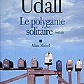 Le polygame solitaire de <b>Brady</b> <b>Udall</b>