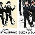 ps hollande valls humour