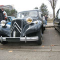 Citroen traction 01