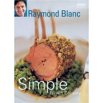 RAYMOND BLANC SIMPLE