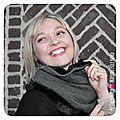 PH2016-12-07-17-42-033-owly-mary-du-pole-nord-fait-main-snood-tour-de-cou-automne-hiver-maryse-fourrure-noir-blanc-maille-texture