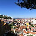 Lisbonne #