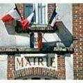 Mairie de NONANT-LE-PIN
