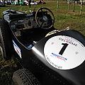 6em rally classic Forez VH 42 2014