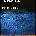 2. Point Dume de Dan Fante