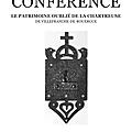 28 avril 2012- assemblée générale s.a.v.b.r.