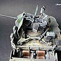 Demag D7 sdkfz 10-5 Flack 38 PICT1869