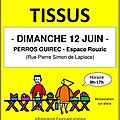2016-06-12 PERROS GUIREC