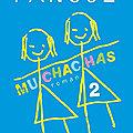 Muchachas - T2