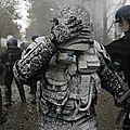 2012-11-23_NotreDameDesLandes_francetv-j