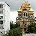 Liepaja, lettonie 1