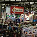 <b>Japan</b> <b>Expo</b> <b>2011</b>