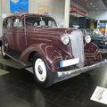 Chevrolet 6182 (1936) 01