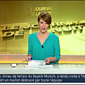 lucienuttin08.2017_02_20_journaldelanuitBFMTV