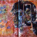 art-journal-celte-004
