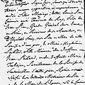 Piat Louis Jean Baptiste_Acte de Mariage