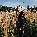Photoshoot 2017: shooting by lindsey byrnes
