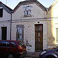 La maison sanglante de saint quentin