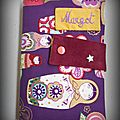 Trousse double Margot (2)
