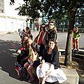 2014 Fêtes historiques Vannes (56)