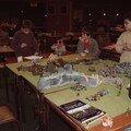 Semaine du jeu de société 2006