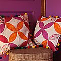 coussin patchwork_9
