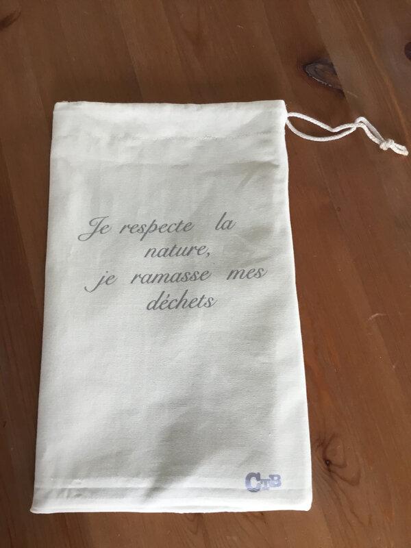 sac poubelle 2