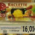 Les prix en EURO à Tahiti_009