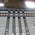 Vanneaux - 2014-07-26 - P7266371