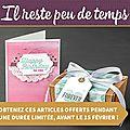 Nadège démonstratrice Stampin'up (66) n°5021024