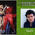 L'inoubliable Daniel Balavoine